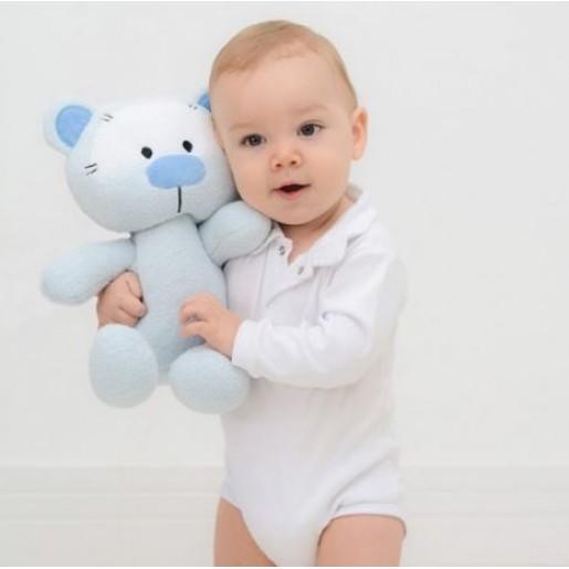 Ursinho Baby Beto