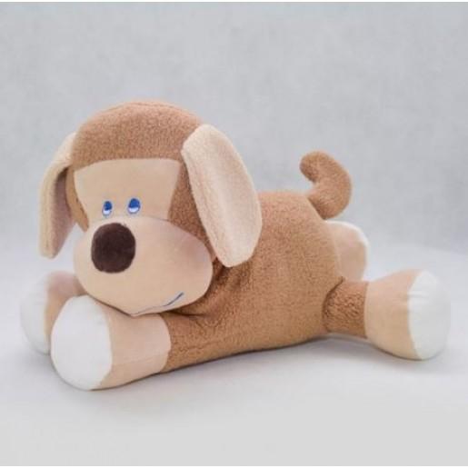 Cachorro Bono