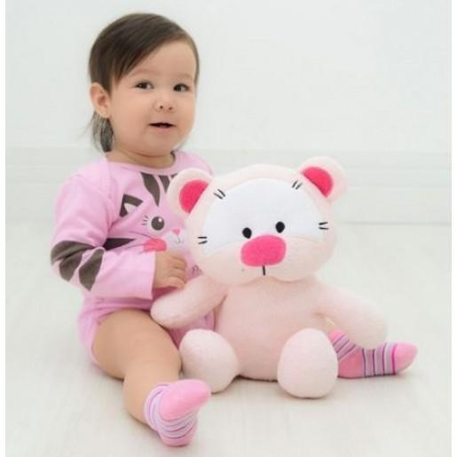 Ursinha Baby Bia