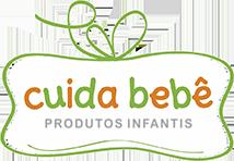 Cuida Bebê - Produtos para Bebês