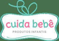 Produtos e acessórios para o bebê | Cuida Bebê